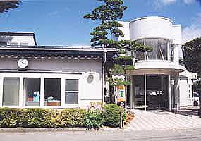 医療法人社団 多田医院 | 長井市西置賜郡医師会